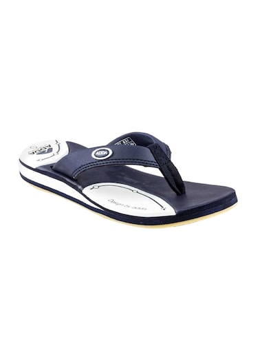 d4a8ef92e Womens Flip Flops - Upto 60% Off