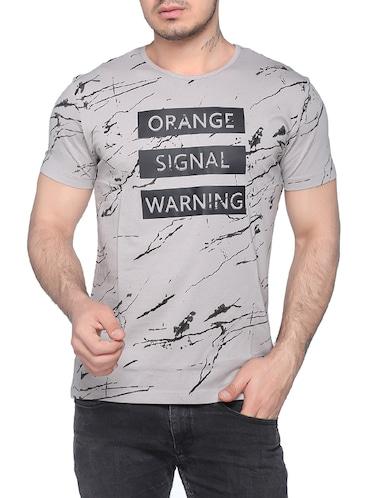 087a7ed3e37 T Shirts for Men - Upto 70% Off