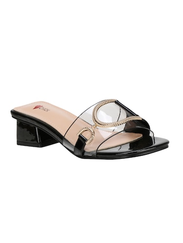 cfd2d0afc Heels For Women - Upto 70% Off