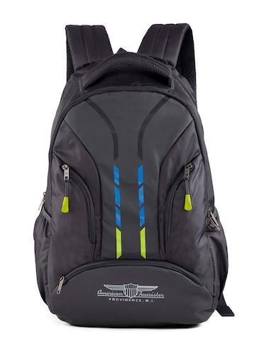 5b4b9deac0 Men Backpacks