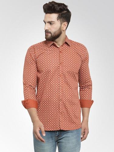 478e80cd86c0f Casual Shirts - Upto 70% Off