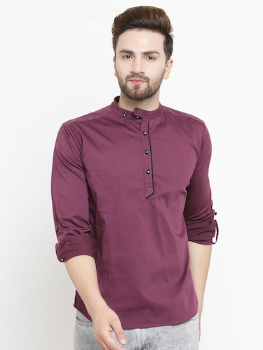 58fd3424ab4a Fashion for Men - Upto 70% Off