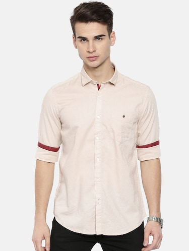 7042dfa2ac Casual Shirts - Upto 70% Off