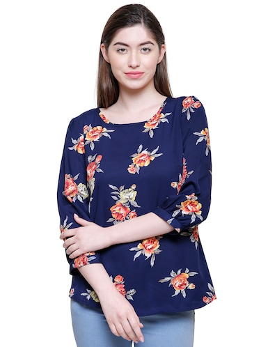1d99a8f42 Women Clothing Online- Shop Fashion for Women Online in india