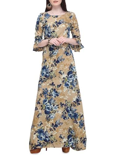 074bfb31a445 Maxi Dresses - Long Maxi Dresses Online