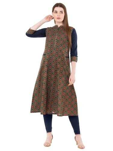 4b65c85484ac New Arrivals in Kurta Kurtis for Women - Buy Latest Designer Kurta ...