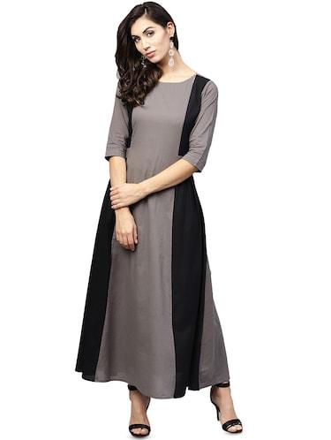 153513559db Maxi Dresses - Long Maxi Dresses Online