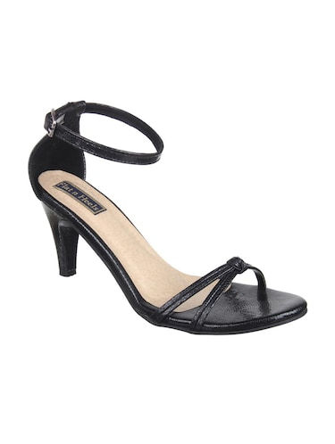 bdec42c3396d Footwear for Women - Upto 70% Off