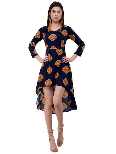 6e3462e0e3b42 Dresses for Ladies - Upto 70% Off | Buy Gown, Long, Maxi & Formal Dresses  at Limeroad