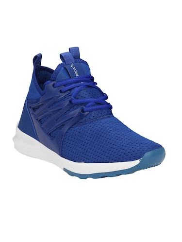 1c387c5ca Buy lcr shoes for mens sports running blue in India   Limeroad