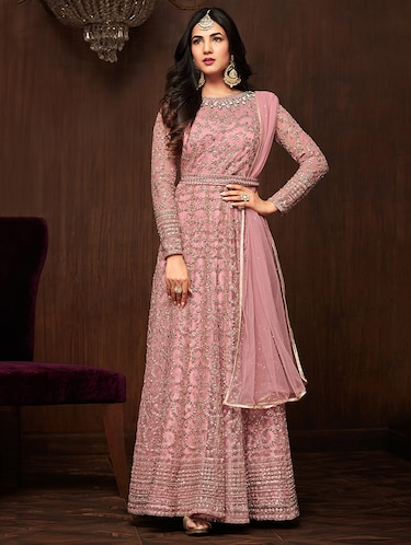 cf1fd05a2 Anarkali Suits - Buy Anarkali Dresses Online