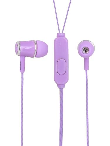 f247986c557 Buy earphone jbl refurbished in India @ Limeroad