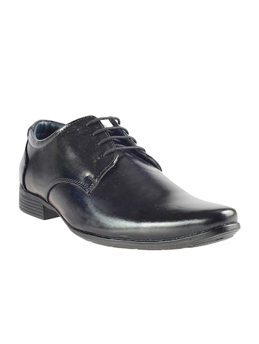 9a294a95913 Khadims Online Store - Buy Khadims sandals