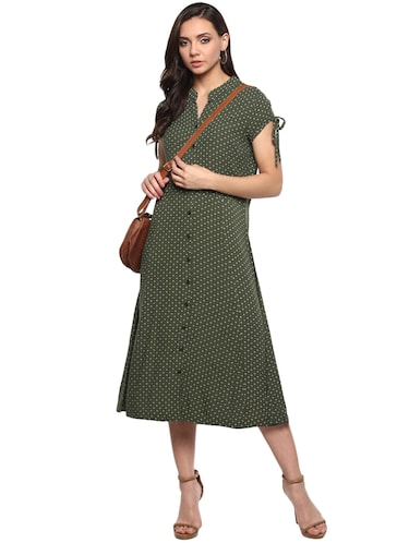 Stylish Collection Of Plus Size Dresses For Women