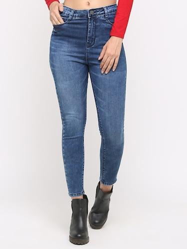 f3f85e3bdc71a Jeans – Upto 70% Off