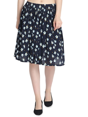 c7a991dc76d Skirts For Women - Upto 70% Off