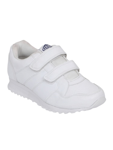 0e577e17d31 Buy white sports shoes under 500 in India   Limeroad