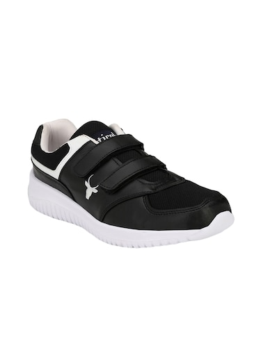 6afab33a62a0 Sports Shoes for Men - Upto 65% Off