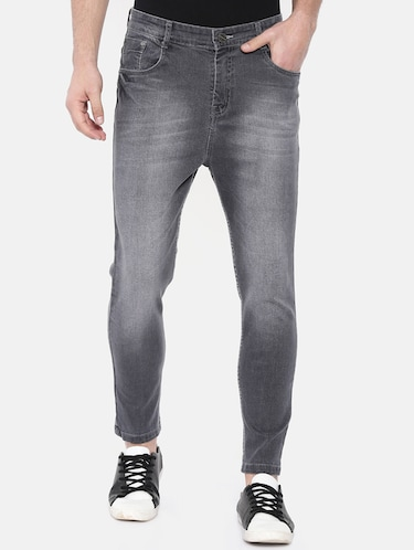 b0a2344fe Jeans For Men - Upto 65% Off