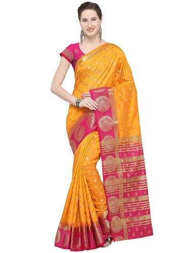 df3064ffa7a Sarees For Women – Buy Silk