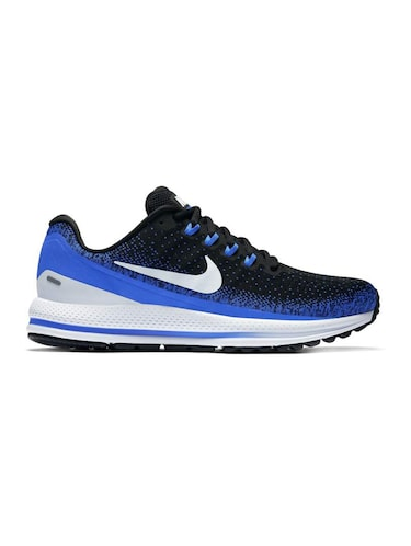 finest selection b150d 70b61 Buy nike men shoes under rs 500 in India   Limeroad