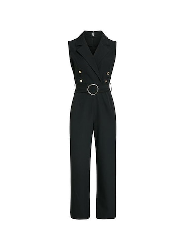 bb53ec57e Jumpsuits For Women - Buy Romper