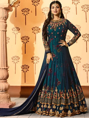 616403059 Designer Suits - Buy Salwar Suits Design