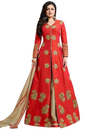 1bb336ccc02 Anarkali Suits - Buy Anarkali Dresses Online