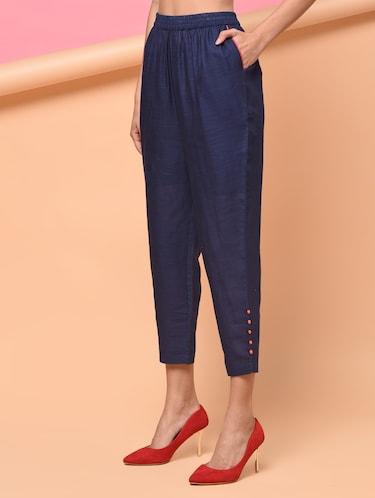1ed472b0e4 Trousers For Women