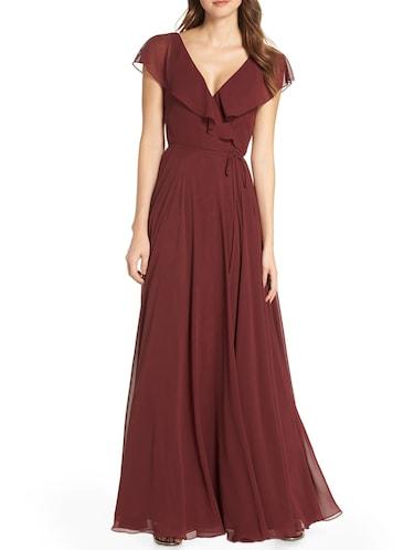 2ba64c2de9d Plus Size Dresses - 60% Off