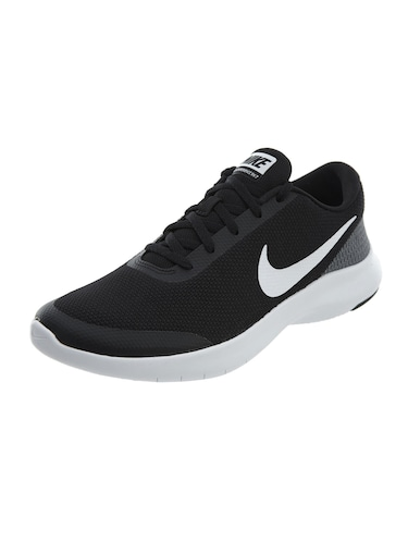 NIKE FLEX EXPERIENCE RN 7 - 16270258 - Standard Image - 1