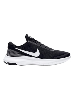 NIKE FLEX EXPERIENCE RN 7 - 16270258 - Standard Image - 2
