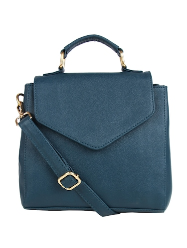 027c40c975c89a Sling Bags For Women - Buy Messenger Sling Bags for Women at Limeroad