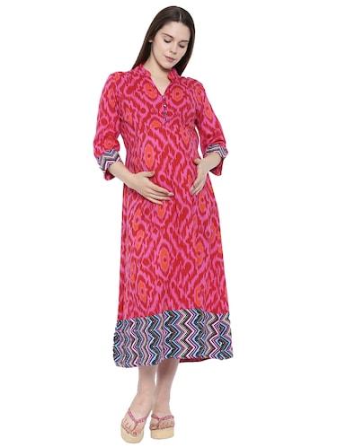 2c782b23692 Women Clothing Online- Shop Fashion for Women Online in india