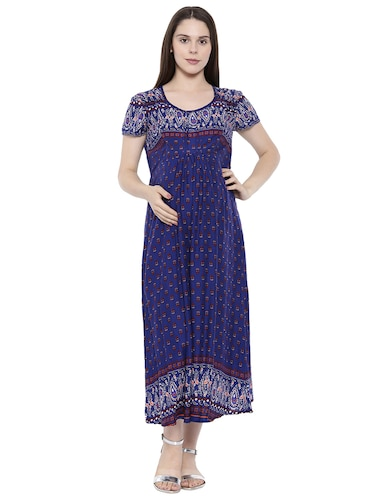 1d580e26aea Latest Collection of Designer Maternity Wear Online