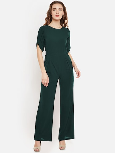 3b159dce7c2 Jumpsuits For Women - Buy Romper