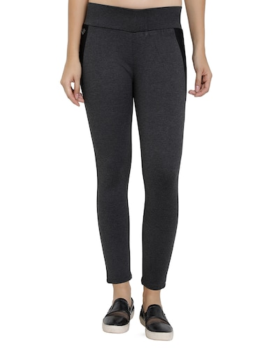 82357c736c100 Buy dressberry jeggings in India @ Limeroad
