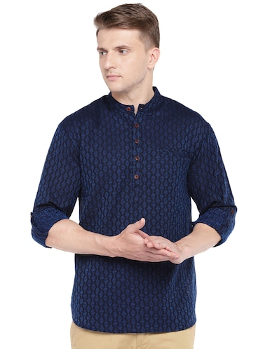 89031856b Kurtas - Upto 70% Off