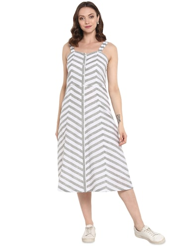 f05f94245133 Plus Size Dresses - 60% Off | Plus Size Clothing Online