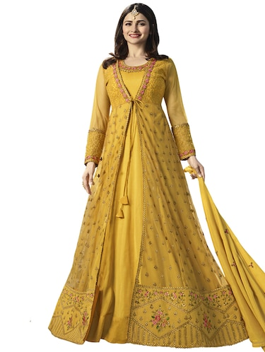 70e5de63e Designer Anarkali Suits Anarkali Dresses Online