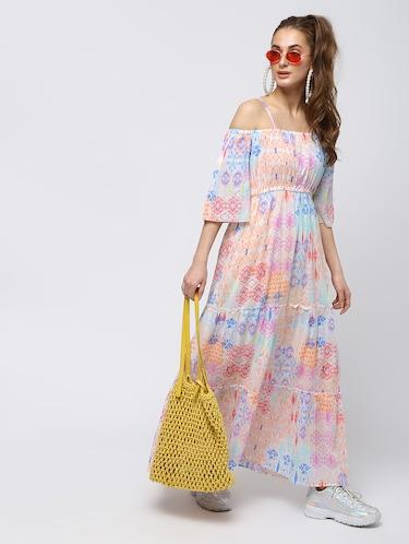 4aaea5666bb Maxi Dresses Online