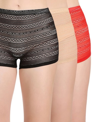 b02c7ddbf14c Buy dixcy panty for women in India @ Limeroad