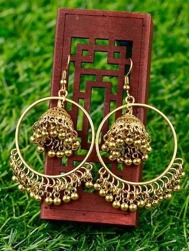 2fd591aaf Earrings