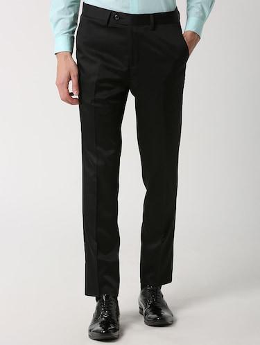 497ccbf720fc Men Formal Trousers