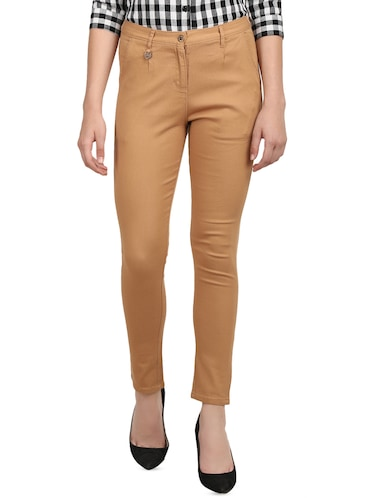 f363df1103 Trousers