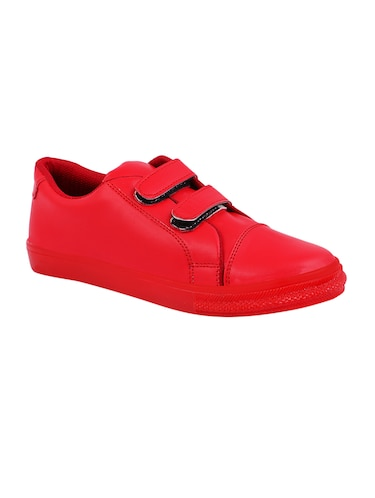 f9097964deb Sneakers For Women | Buy White, Black & Red Sneakers at Limeroad