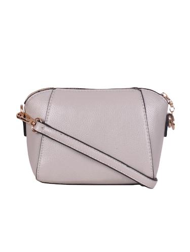 2f3a96b4f7ceb Sling Bags