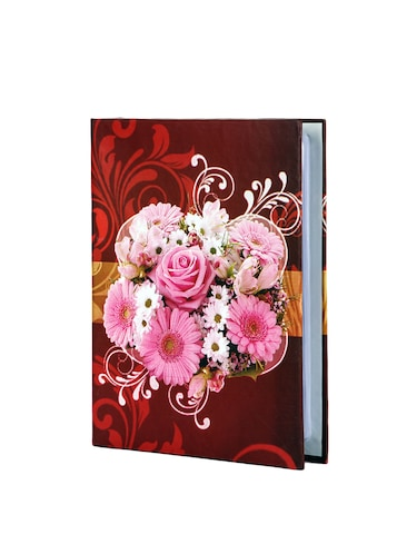 Photo frame design - Buy Photo frame design Online at Best