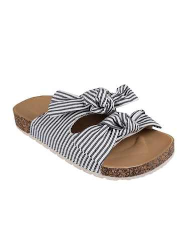 90b15ebeda Footwear for Women - Buy Sports Shoes, Loafers & Boots at Limeroad