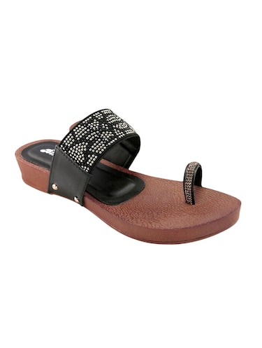 ced9193bf68 Sandals For Women - Buy Womens Fancy Gladiators & Mules at Limeroad